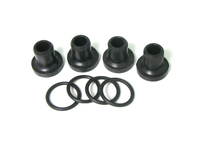 102032 Fuel Injector Seal Kit