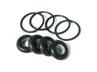 104082 Fuel Injector Seal Kit