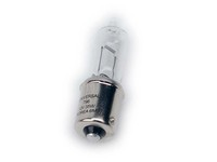 109336 Halogen Bulb - 1156 Type