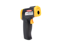 124433 Infrared Temperature Thermometer