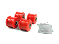 Torque Rod Bushing Set - Poly