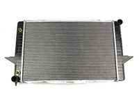Radiator Non-Turbo - 850 S70 V70 -1998