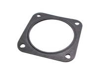 124369 Throttle Body Gasket