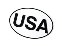 106243 USA Magnet (SALE PRICED)