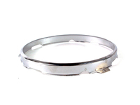 124326 Headlamp Retainer Ring - 1800 (SALE PRICED)