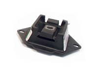 103211 Automatic Transmission Mount