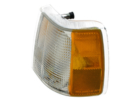 103865 Front Left Turn Signal Assembly 1993-1994 850 (SALE PRICED)