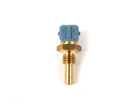 Fuel Injection Temperature Sensor