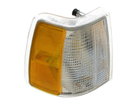 Front Right Turn Signal Assembly 1993-1994 850