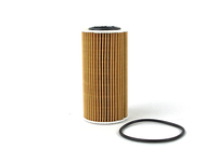 123815 Oil Filter Cartridge - P1 C30 C70 S40 V50, P3 S60