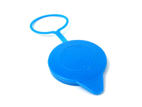 124260 Wiper Washer Reservoir Cap - P80 850 S70 V70 C70