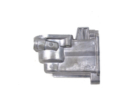 124250 Thermostat Housing - 850 C70 S70 V70 960 S90 V90 1993-1998 (SALE PRICED)