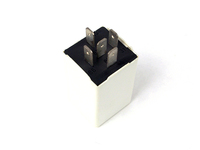 124254 Overdrive Relay Automatic - 240 740 760 780 940