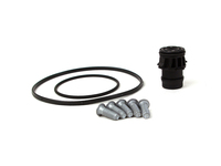 124255 Brake Vacuum Pump Repair Kit
