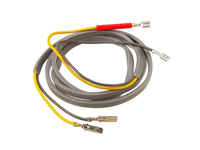 Tailgate Wiring Harness - Left