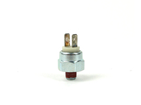 124235 Brake Light Switch