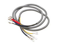 102559 Tailgate Wiring Harness - Right