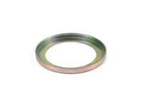 101455 Front Inner Wheel Bearing Retaining Washer - 240 1975-1980 (CLOSEOUT)