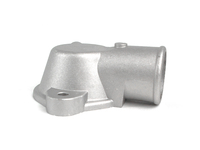 124504 Thermostat Housing - B27 B28 (SALE PRICED)