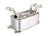 124454 Automatic Transmission Oil Cooler - P1 S40 V50 C30 C70 (SALE PRICED)