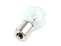 Center Brake Light Bulb