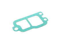 112867 Thermostat Housing Gasket