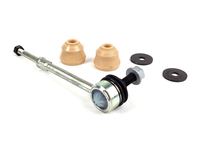 Rear Sway Bar End Link - P3 S60 XC60 S80 XC70 V70 V60