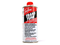 114998 Seafoam Trans Tune 16oz Can