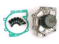 115412 Water Pump Kit (OES with Required Bolts) 30751700 (Aisin WPV-800) (SALE PRICED)