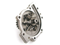 115412 WATER PUMP KIT (BACK/IMPELLER)