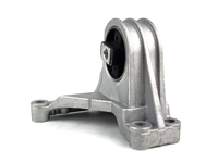 115191 Upper Engine Stabilizer Mount