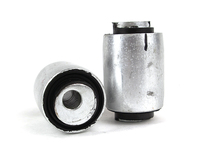 Rear Camber Bushing Kit