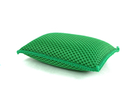 123903 Insect Removal Sponge