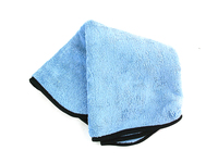 123901 Microfiber Drying Cloth