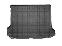 115294 Cargo Area Liner XC60 (SALE PRICED) (CLOSEOUT)