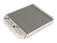 120101 Heater Core NedCar 2000-2004 S40 V40