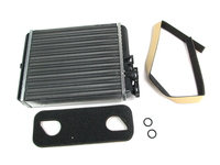124560 Heater Core - P2 (SALE PRICED)