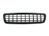 113748 Egg Crate Grille Black (CLOSEOUT)