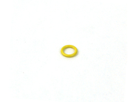 124015 A/C O-Ring - 7mm I.D. x 1.5mm (SALE PRICED)