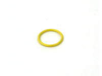 124012 A/C O-Ring - 18mm I.D. x 1.8mm (SALE PRICED)