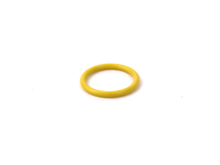 124011 A/C O-Ring - 15mm I.D. x 1.75mm (SALE PRICED)