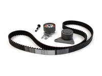 121912 Timing Belt Kit