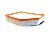 121919 Engine Air Filter - XC90 V8 (SALE PRICED)