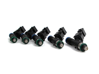 IPD Exclusive: 121145 650cc Fuel Injector Set