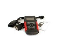 114877 Foxwell NT 300 Diagnostic Scan Tool