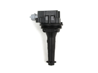 112278 Ignition Coil with 96mm Insulator Boot