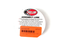 113223 ENGINE ASSEMBLY LUBE 4OZ BOTTLE