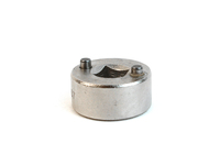 121943 Brake Piston Compression Tool - P1