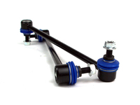 IPD Exclusive: 124645 Front HD Sway Bar End Link Kit