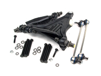 124627 Front Suspension Kit